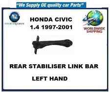 FOR HONDA CIVIC 1.4 1997-2001 D14Z2 ENGINE UPPER REAR LEFT STABILISER LINK BAR
