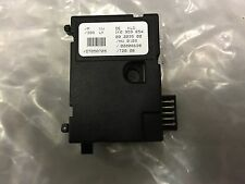 VW GOLF GTI MK5 STEERING SENSOR 1K0959654 GENUINE