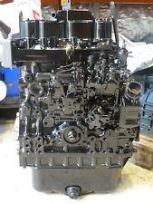 Yanmar 3TNV88 Diesel Engine /12 months warranty/ - Exchange