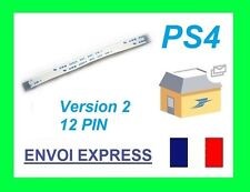 Nappe interne manette PS4 12 broches/12 Pin Neuf! envoi rapide