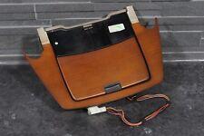 Original BMW 7er E65 E66 Ablagefach Aschenbecher Mittelkonsole Konsole 8223327