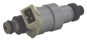 Python Injection Inc 645-405 Fuel Injector