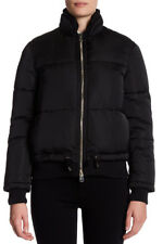 NWT TOPSHOP Carter Puffer Jacket US 12 $125