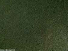 Green Poly/Viscose Double Knit (x 1.5 metres)