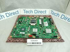 "Lenovo 00UW014 Ideacentre 700-24ISH 24"" AIO Intel Motherboard s115X 00UW015 ZZ"