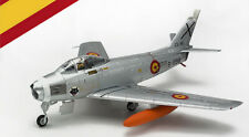 Hobby Master 1:72 HA4310 F-86F Sabre  Spanish Air Force Ala 12 Torrejón