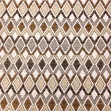 Chocolate Chenille Curtain Upholstery Fabric, price per 1/2 meter