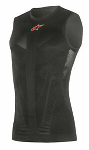 Alpinestars Tech Tank Summer XS/SM