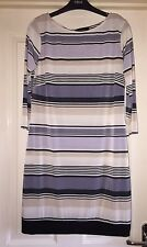 Atmosphere Dress/ Tunic, Size 14 - Lovely!