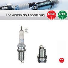 NGK PFR6B / 3500 Laser Platinum Spark Plug Replaces F5DP0R FR5DP1X FR5DPP222