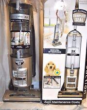 Shark Navigator DLX NV70 Anti-Allergen Complete Seal Technology Vacuum Cleaner