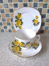 Unboxed Side Plate Tableware Royal Vale Porcelain & China