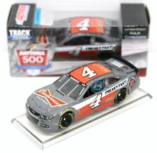 #4 Kevin Harvick 2014 Budweiser  Daytona Test Chevy Action 1/64