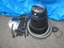 More details for oase pond vacuum pondovac 2