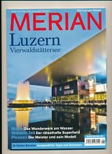MERIAN Luzern