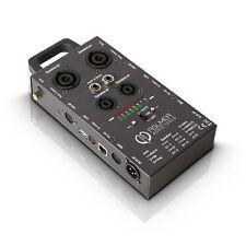 Palmer PRO ahmctxl-Universal AUDIO CABLE TESTER [ mctxl ] CAVO unità test