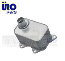 Engine Oil Cooler fits 08-18 Audi / VW A3 A4 Q5 TT Eos Tiguan Jetta 06J117021J
