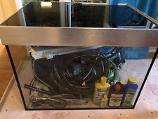 Aquarium Eheim Proxima 175 Liter