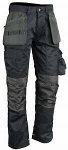 Spire Site-Pro Hervik Triple Stitched Holster Trousers, 30 - 44, R & T