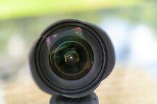 Samyang 14mm F/2.8 ED Lente Gran Angular AS IF UMC para Nikon DSLR F Montaje