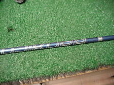 Nice Taylor Made M1 M2 R15 Sldr R1 Fujikura Six Graphite Driver Shaft X Flex