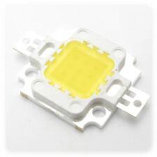 7.2 Watt Bright Cool White High Power LED Bead 800LM Aluminum Base 5watt 5w 10 5