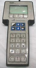 Fisher Rosemount Hart Communicator Model 275for Parts Repair