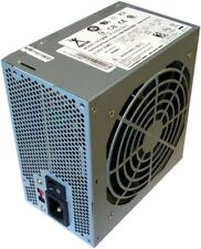 Power Man IP-S350CQ2-0 350W ATX Computer Power Supply 20+4 MB, 6 Pin PCI-E