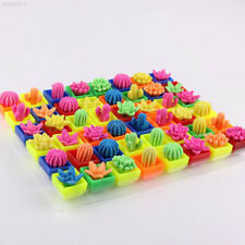 836e Grow in Water Toys Novelty Magic Soaking Absorption Home Antistress Gadget