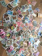 More details for panama  stamps 250+ stamps pnm2