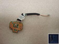 Toshiba QOSMIO X875 Power Button Board w/ Cable V000280490