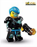 LEGO MINIFIGURES SERIES 16 71013 Cyborg