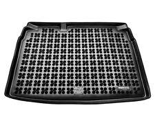 VASCA BAULE BAGAGLIAIO VW GOLF V - VI 2003-2012 3-5-porte, kit attrezzi nel baga
