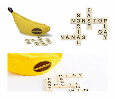 Bananagrams Word Game By Winning Moves UK