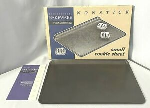 Calphalon Small Cookie Sheet 10x14 NEW Nonstick B1410  Made in USA
