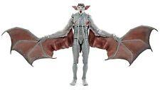 """Dc Collectibles Batman Arkham Knight Man-Bat 7.75"""" Action Figure 2016"""