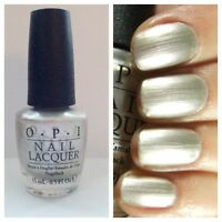 OPI Soft Shades 2015 Nail Varnish Collection ***LIMITED EDITION COLOURS***