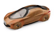 BMW Vision Skulptur limitiert auf Weltweit