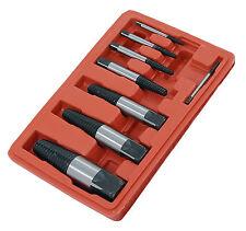 Vis Boulon stud 8pc extracteur-taille de 4mm à 24mm-Kit d'extraction
