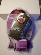 *RCA CRF900 RF MODULATOR VIDEO CONVERTER VCR DVD RCA OR VIDEO GAME TO F COAX NEW