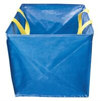 300 Litre Self-standing Waste Bag