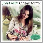 Judy Collins A Maid Of Constant Sorrow/Golden Apples Of The Sun 2-CD NEW SEALED