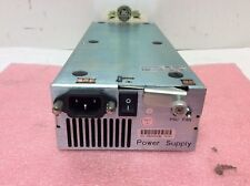 Sunpower model SPX-0179 Power Supply 400watt 400W