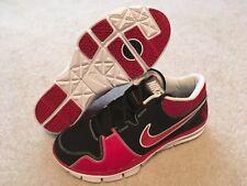 Nike Trainer 1 Brandon Roy PE Sz 9.5 Rare Nike Promo Sample