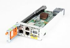 Emc Vnx Management Module - 303-130-100b