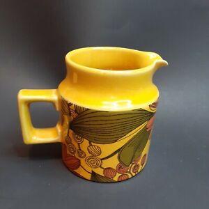 Vintage Surrey Nassau  small mike jug retro