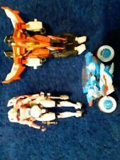 transformers lot chromia arcee starscream