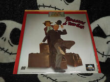 Ruggles of Red Gap Laserdisc Factory Shrink Encore Edition Free Ship $30 Orders