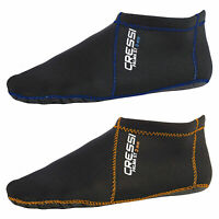 Cressi Palma ST 3mm Short Socks