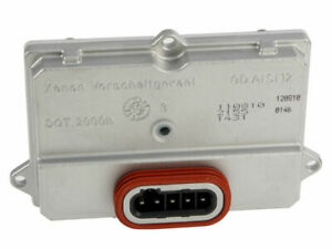 For 2007-2011 Audi S6 Xenon Headlight Control Unit Hella 15336GH 2008 2009 2010